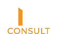 aiss logo