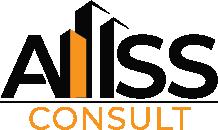 aissconsult.sk Logo